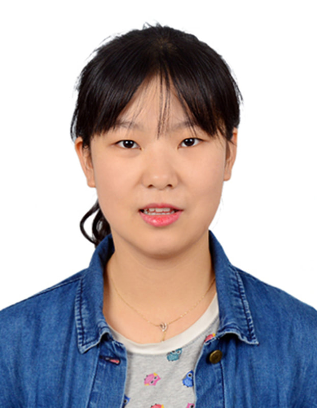 01/2016 - 06/2018 After leaving: Graduate student in Zhangrun Xu's Group at Northeastern Unversity