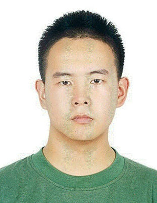 09/2018 - 06/2021 B.S. from Shaanxi Normal University After leaving: Chang'an District No.2 Middle School in Xi'an City
