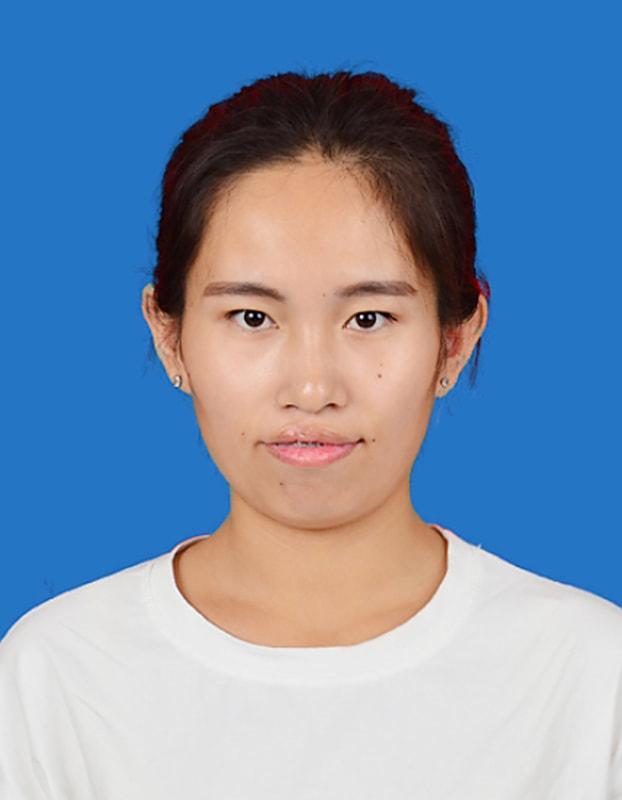 YEAR 2 B.S. from Jilin Nomal Universtiy