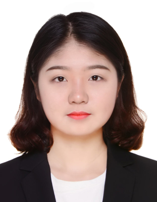 09/2018 - 06/2021 B.S. from Liaoning Normal University After leaving: Teacher in Harbin Deqiang School of Harbin City