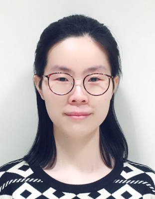 09/2015 - 06/2021 B.S. from Zhengzhou Normal Universtiy After leaving: Researcher Staff Disaster Prevention and Reduction Center of State Grid Hunan Electric Power Co., Ltd.