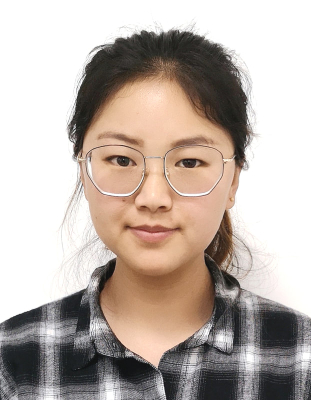 09/2018 - 06/2021 B.S. from Liaoning Institute of Science and Technology