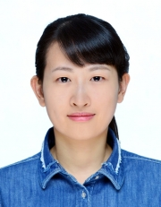 POSTDOCTOR Ph.D from Northeast Normal University