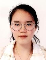 YEAR 2 B.S. from Nanjing Normal University