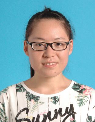 09/2015 - 06/2021 B.S. from Cangzhou Normal Universtiy