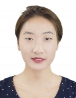 B.S. from Shandong Normal University