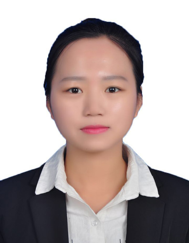 ​YEAR 3 B.S. from Hebei Normal University