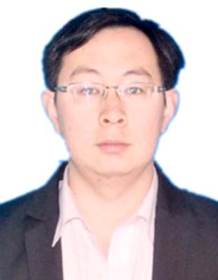 M.S. from Shenyang University of Chemical Technology B.S. from Shenyang University of Technology After leaving: Associate Professor in Anshan Normal University