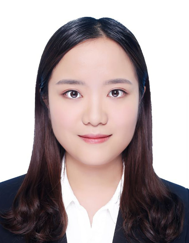 B.S. from Sichuan University