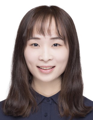 09/2017 - 06/2020 B.S. from Changchun University of Science and Technology After leaving: Staff in Hangzhou Branch of Shanghai Pudong Development Bank Co., Ltd.