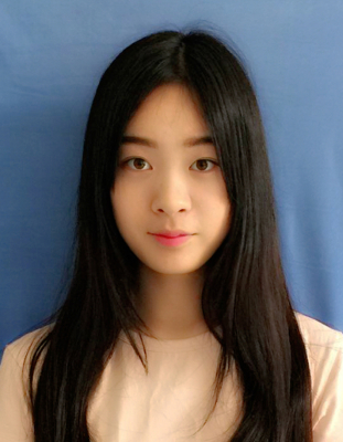 09/2017 - 06/2020 B.S. from Hebei Normal University After leaving: Teacher in a Primary School from Shenzhen city