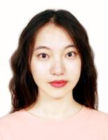 B.S. from Shanxi Normal University