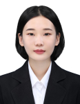 B.S. from Hebei University